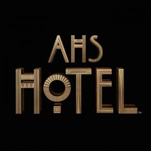 AHS Poster 2 square