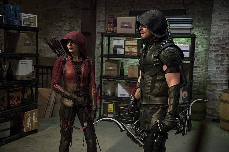 Arrow-402-Thea-Speedy