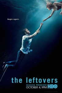 Season 2 Poster_The Leftovers