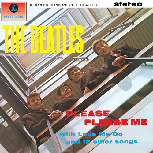 beatles-pleasepleaseme1