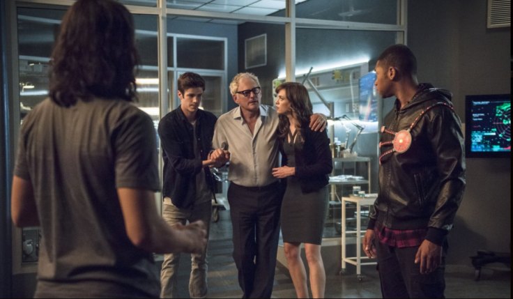 flash-season-2-episode-4