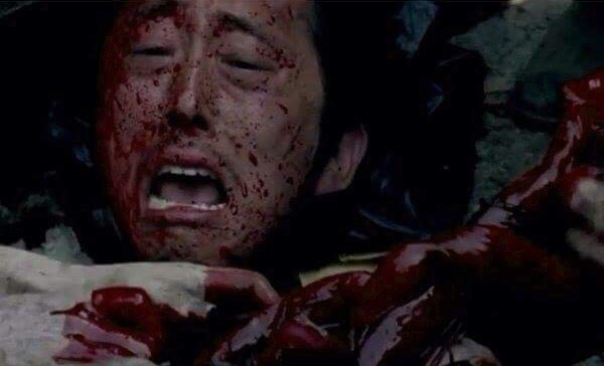the-walking-dead-603-thank-you-glenn-2015-recap-images