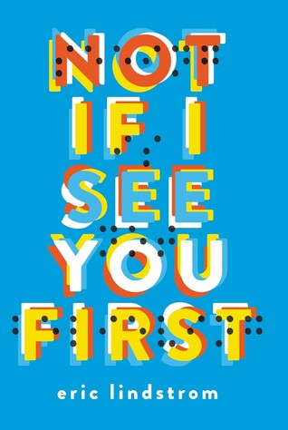 review not if i see you first the young folks