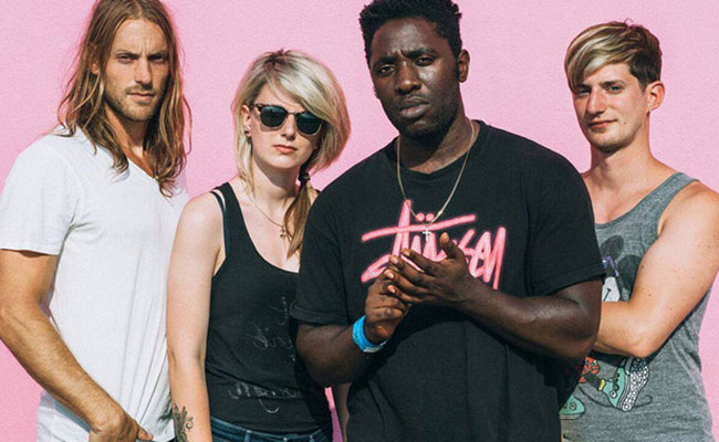 Bloc-Party-The-Love-Within