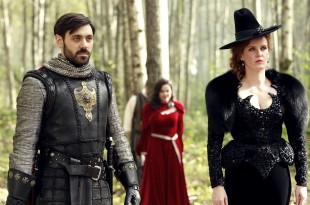 Once-Upon-a-Time-AirunGarky.com-5x08-20-copia-310x205