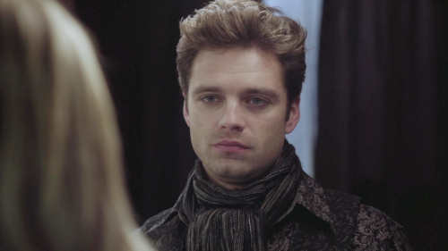 Sebastian_Stan_as_Jefferson_The_Mad_Hatter_in_Once_Upon_A_Time_OUAT_S01E17_5