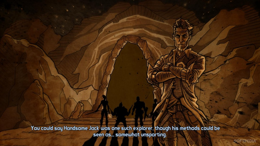 Tales-from-the-Borderlands-Episode-1-Zer0-Sum-Review-PC-465941-3