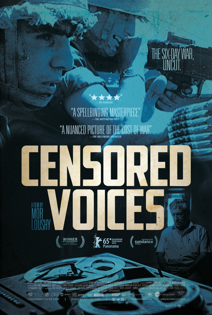censored_voices_2764x4096