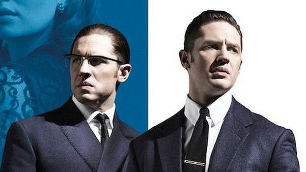 Movie Review: 'Legend'