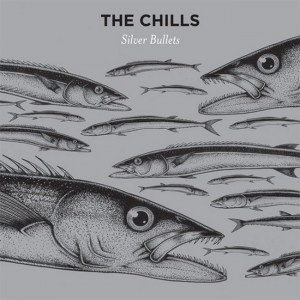 the-chills-silver-bullets
