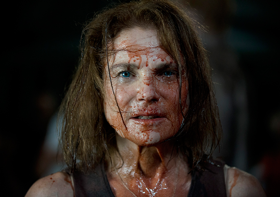 the-walking-dead-episode-605-deanna-feldshuh-935
