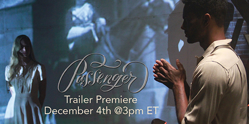 PassengerTrailer-Tweet1