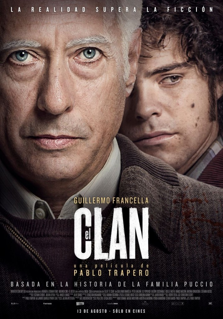 The-Clan-poster