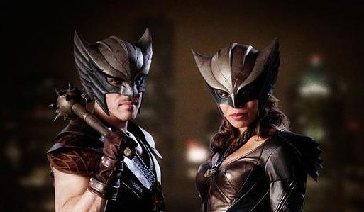 arrow-flash-crossover-6-things-you-might-have-missed-in-legends-of-yesterday-738120