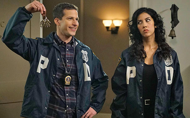 brooklyn-99-swedes