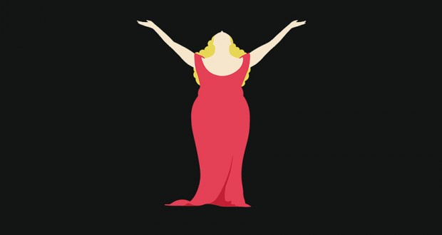 dumplin-julie-murphy-book-review-young-adult-620x330