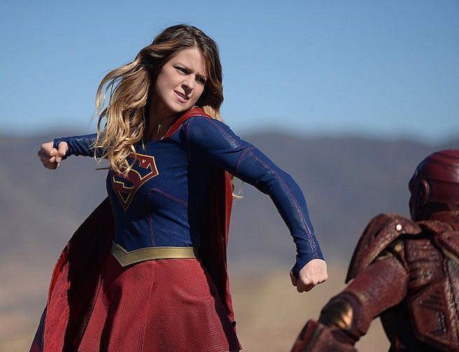 red-tornado-is-here-dc-references-and-easter-eggs-in-supergirl-red-faced-734681