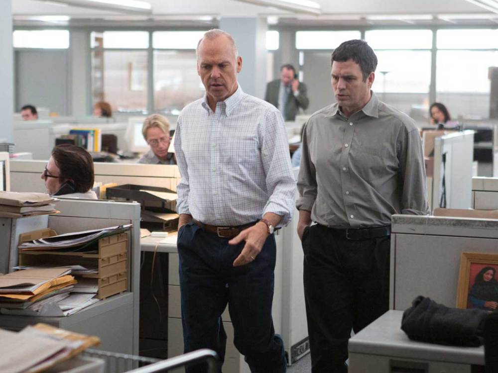 spotlight-michael-keaton-mark-ruffalo