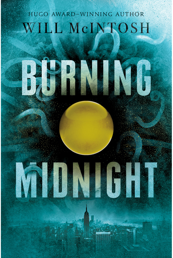 Burning Midnight High Res
