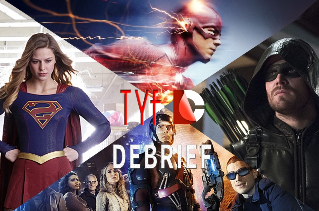DC-Debrief-Podcast-logo