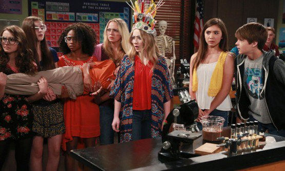 Girl-Meets-STEM-1-555x333