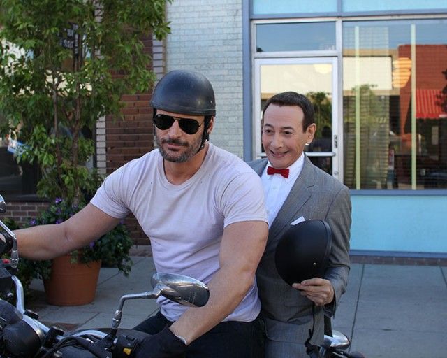 Joe-and-Peewee-Herman-e1436285419267
