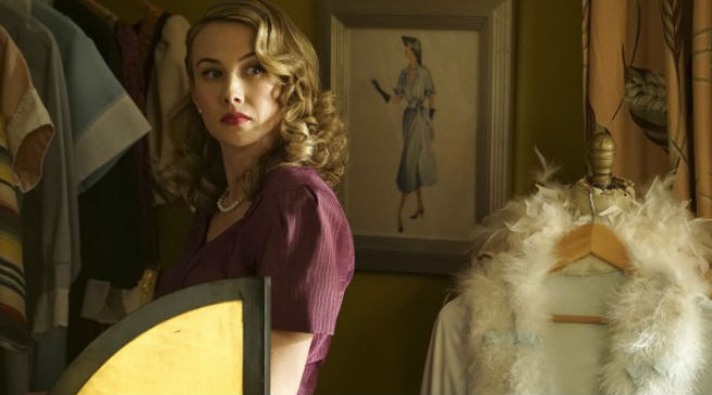 agentcarter-betterangels-masque