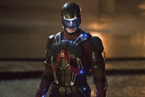 Brandon Routh-LOT