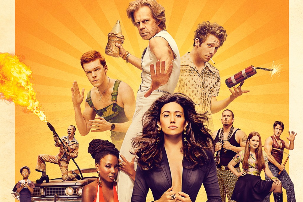 shameless-season-6-posterr