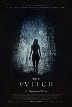 The_Witch_poster