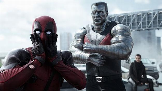 deadpool_movie_colossus
