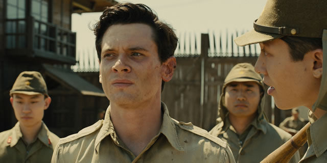 file_601820_unbroken-movie-review-12152014-114424