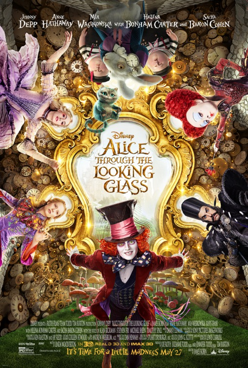 20160216000032!Alice_Through_the_Looking_Glass_(film)_poster