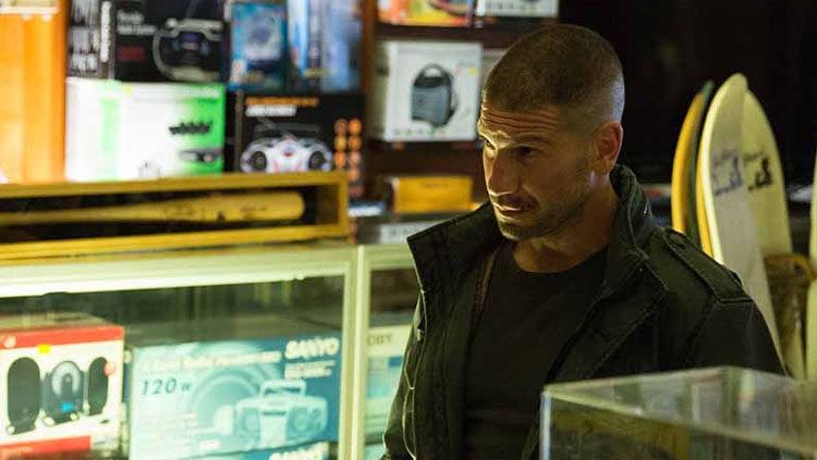 3021522-the-punisher-daredevil-season-2-featured