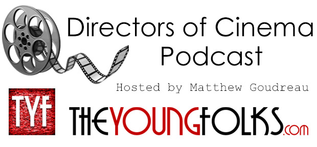 The Young Folks Podcasts Videos The Young Folks