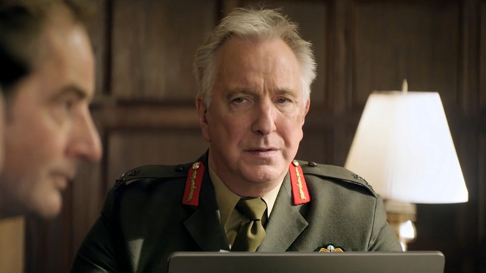 Eye In The Sky Quotes: Movie Review: Eye In The Sky