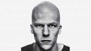 Jesse-Eisenberg-Lex-Luthor-Hate-cover