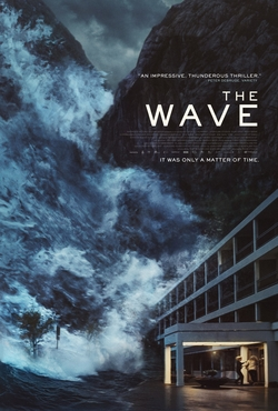 The_Wave_(2015_film)