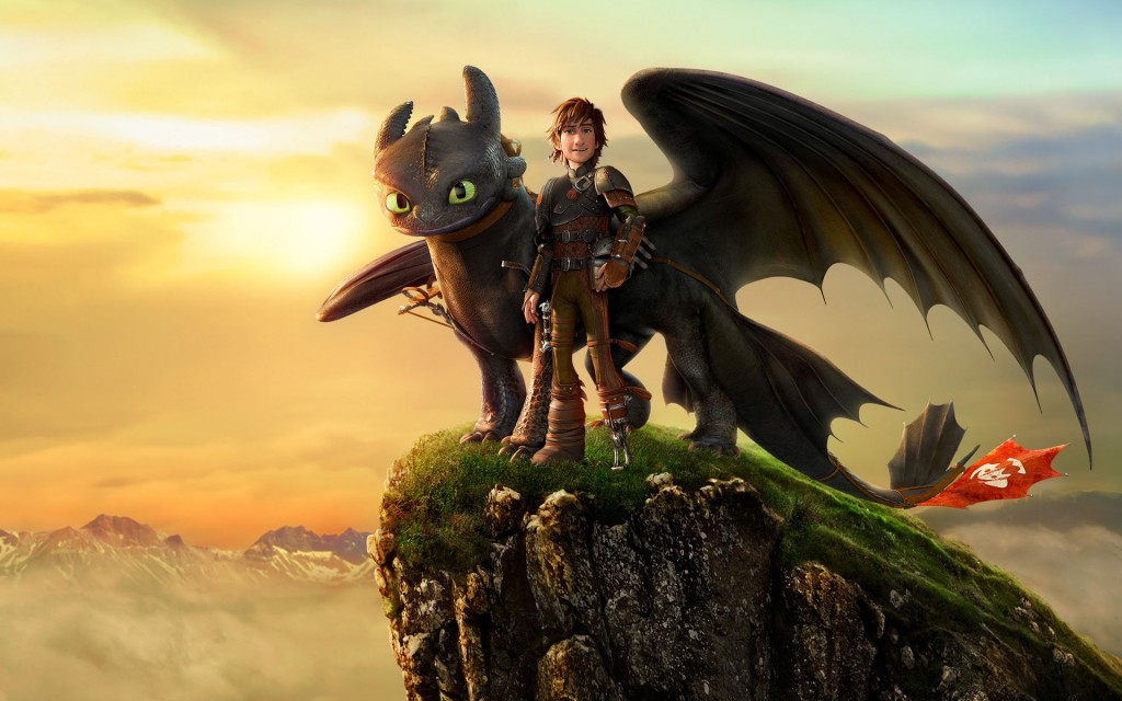 how-to-train-your-dragon-2-hd-review-golden-globes-2015-how-to-train-your-dragon-2-snaps-up-best-animated-movie