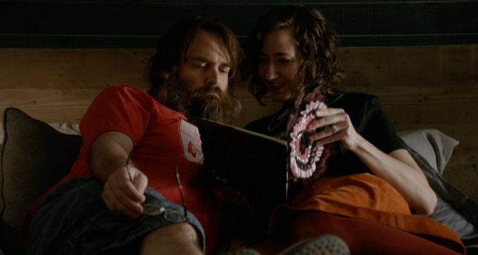 Last Man on Earth review: