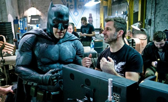 snyder-and-batman