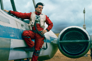 Star-Wars-countdown--Poe-Dameron-Flight-Suit