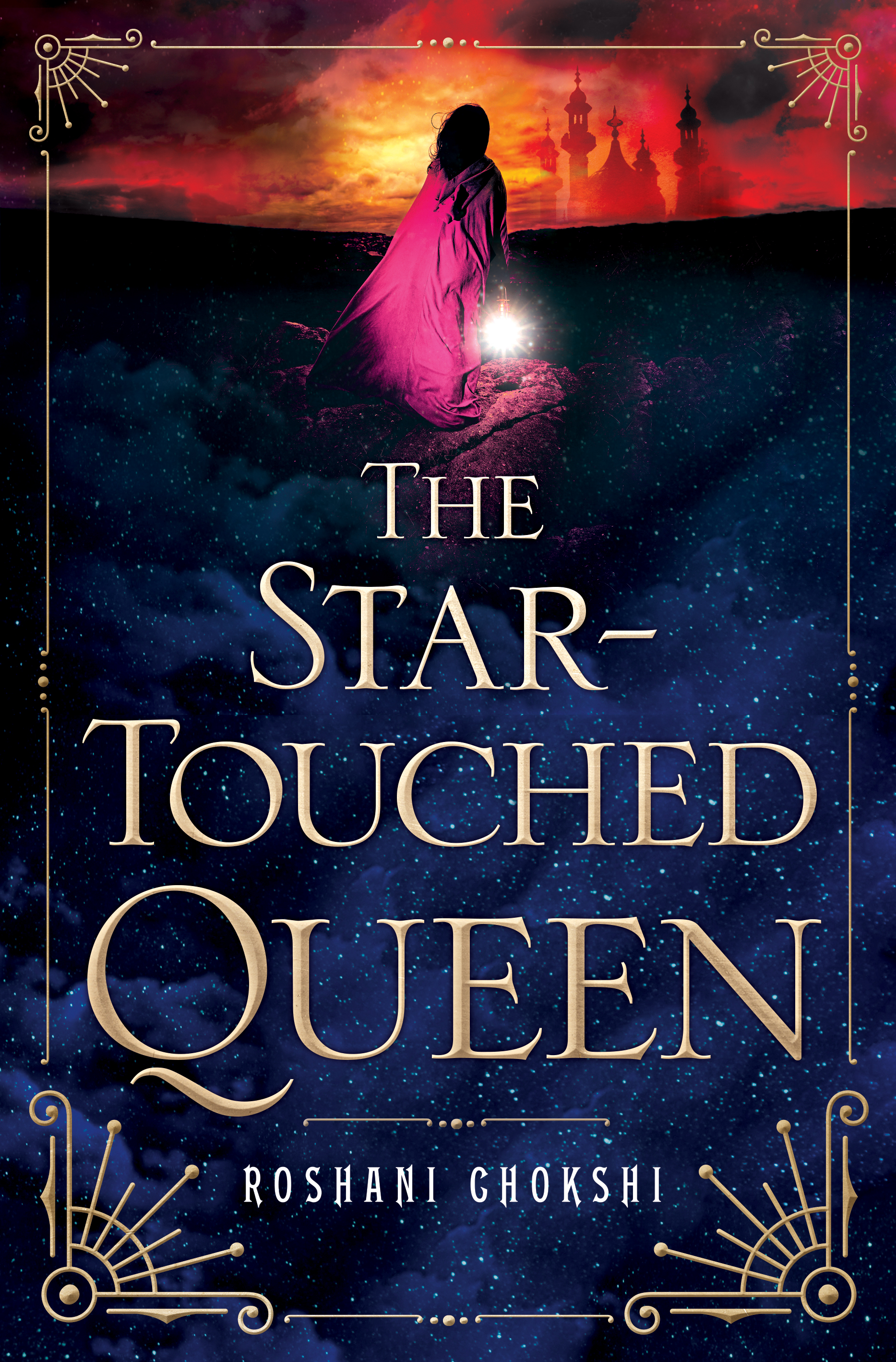 The Star-Touched Queen High Res(1)