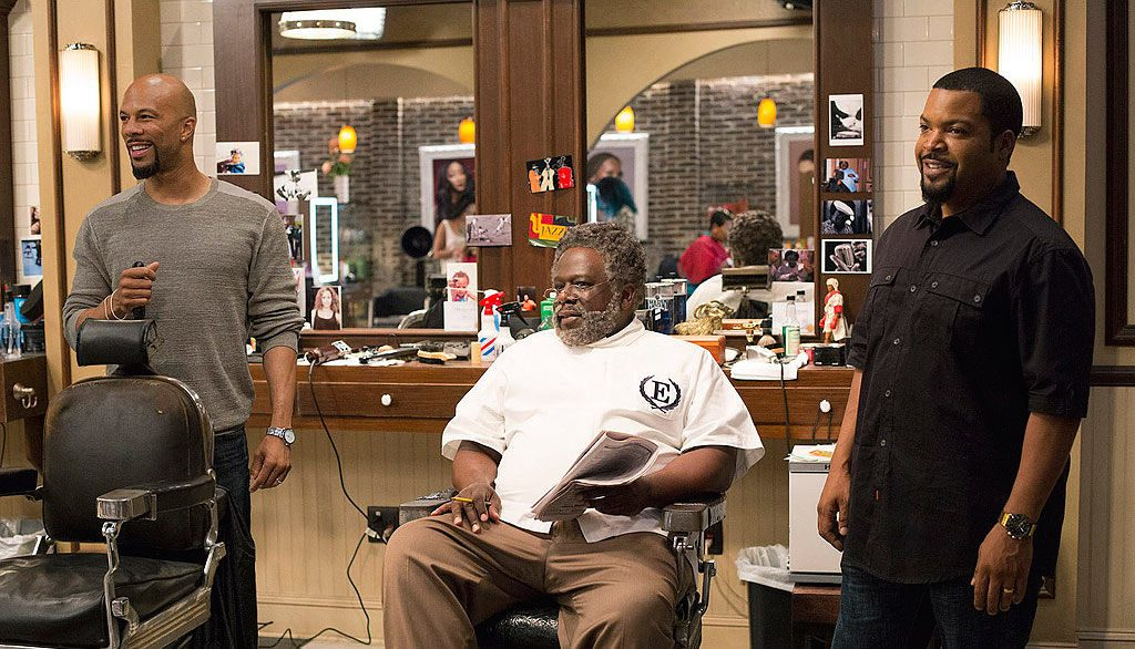 the-barbershop-final-cut