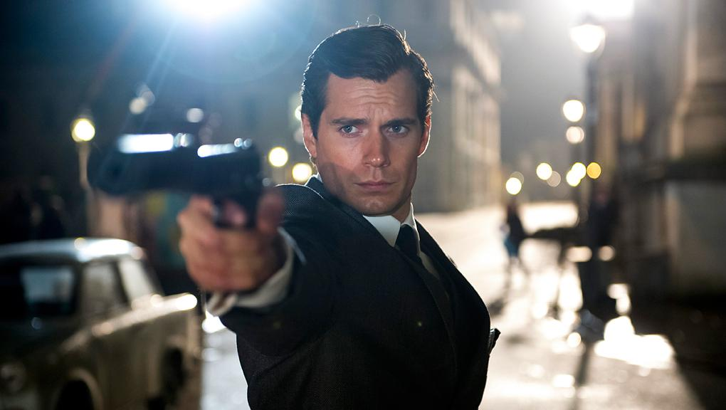 Henry_Cavill_Man_From_UNCLE-xlarge
