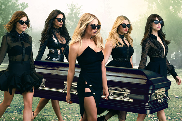 Pretty-Little-Liars-Poster-618x412