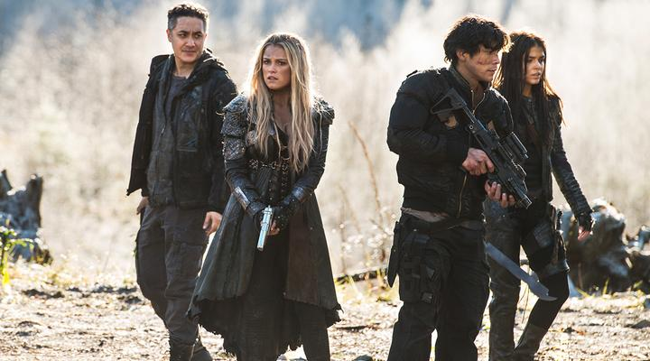 The100-312-Demons-3J5762-CW-Stereo_a407be6e0_CWtv_720x400