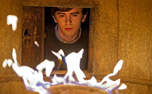 Tv Review Bates Motel Season 4 The Young Folks
