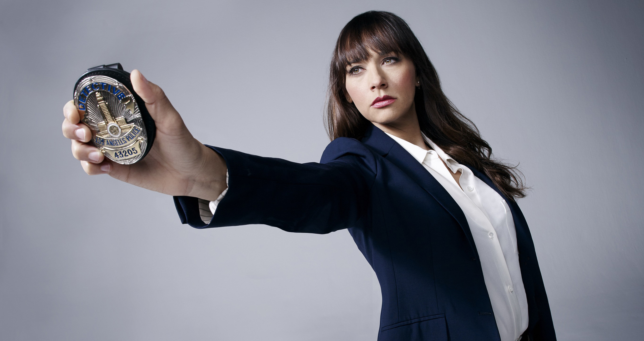 angie tribeca season 2 premiere review the young folks