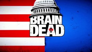 Brain-Dead-CBS-key-art-logo-740x416